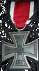 Eisernes Kreuz II.Klasse